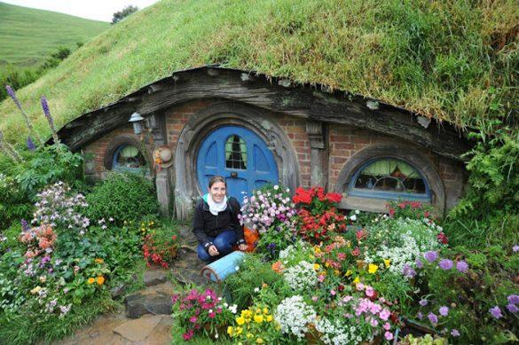 Hobbiton-Katarina