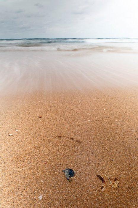 plaža Mabibi Beach