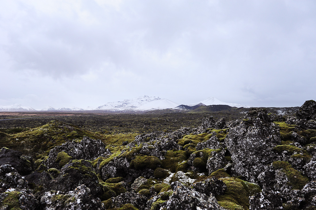 islandska pokrajina