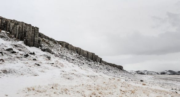 klifi Gerduberg