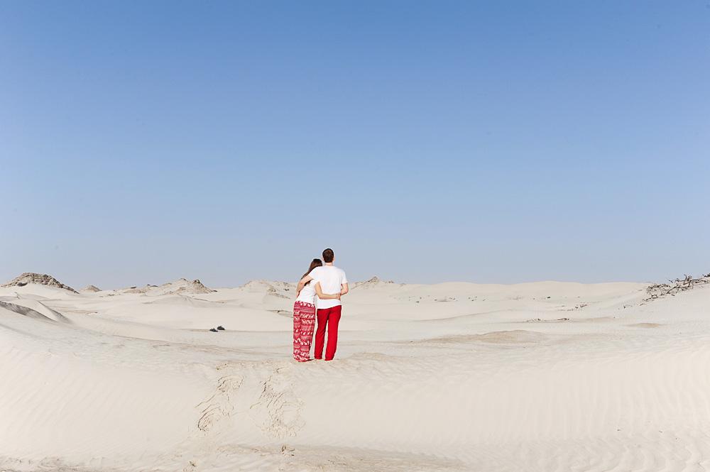 bele sipine Al Khaluf, Oman