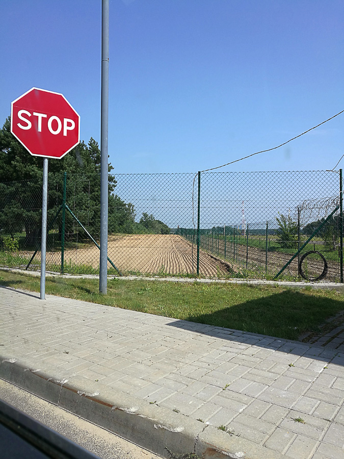 meja Belorusija Ukrajina