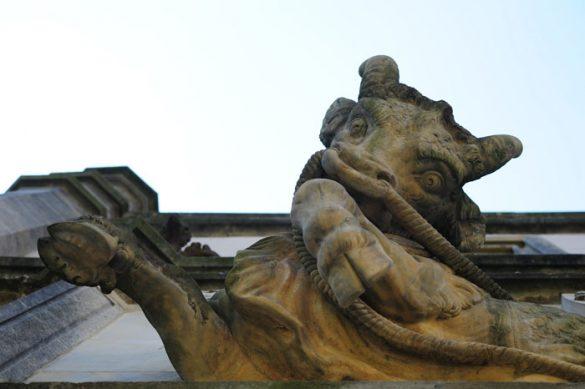 kip bika