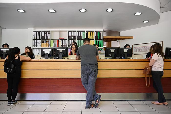 notarska pisarna