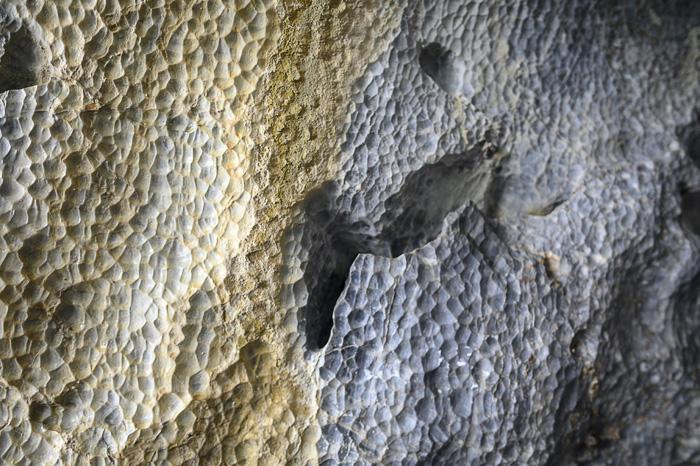 marmorna skala