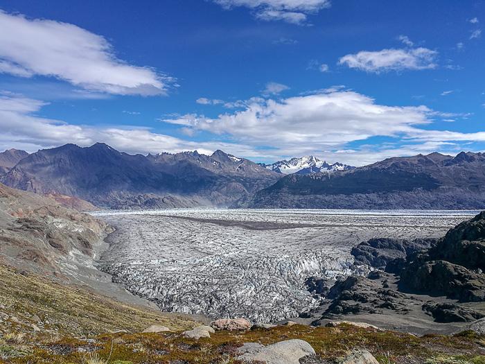 ledenike Viedma