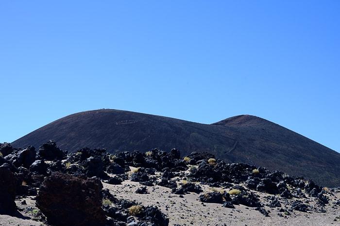 vulkan antofagasta