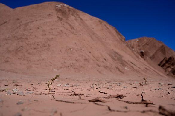 desierto del diablo, argentina