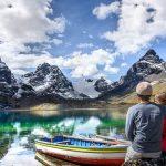 par sedi ob laguni chiar khota