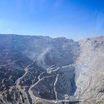 Rudnik Chuquicamata