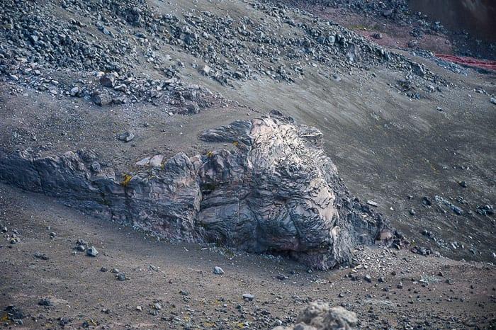 vulkan cotopaxi