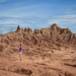 puščava Tatacoa