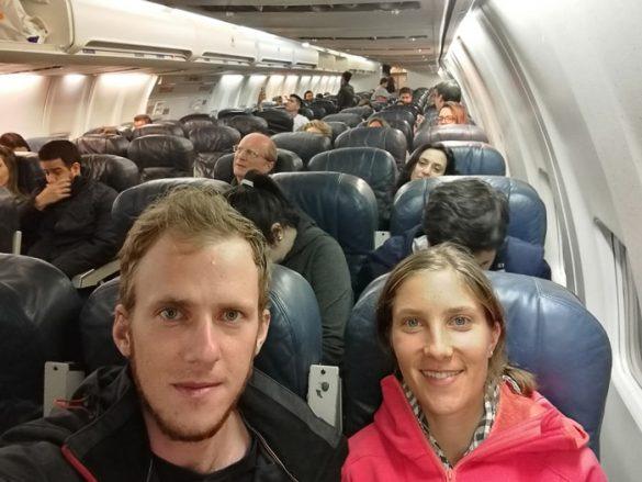 par na letalu