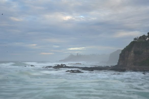 obala Narooma