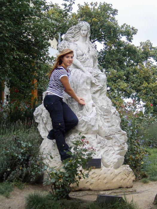 kip Lorelei