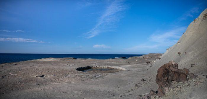 Top plaže Sardinije: Cane Malu